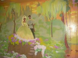 princess and frog room ideas princess room ideas for your