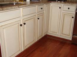 Faux Finished Cabinets Bar Cabinet - Faux kitchen cabinets