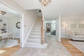 cloverleaf home interiors interior design cloverleaf home interiors excellent home design