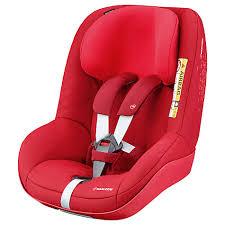 test siege auto 0 1 car seats baby car seat lewis