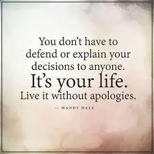 best inspirational quotes it s your unique live it