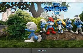 smurfs u2013 official fwa