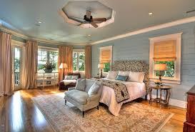 bedroom window treatment stunning window treatment ideas for master bedroom 13811 home