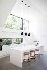 100 california bungalow floor plans collection craftsman