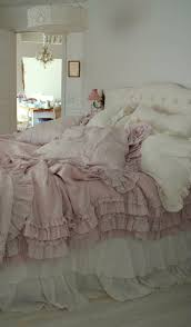 country chic bedding bedroom bedding whitewashed shabby chic