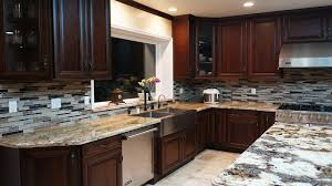 kitchen cabinets and countertops prices the prices before you plan to buy rta cabinets
