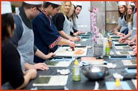 cours de cuisine pas cher cours de cuisine pas cher best of top 10 meilleurs cours de cuisine