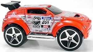 mitsubishi pajero malaysia mitsubishi pajero evolution u0027tooned u2013 63mm u2013 2004 wheels