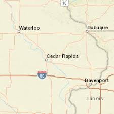rest area finder indot welcome centers rest areas