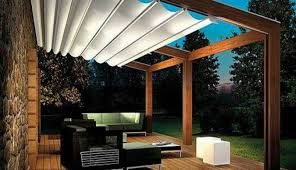pergola about ideas on pinterest fire photos of s awesome simple