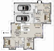 6 bedroom floor plans 52 best 2018 dual key duplex house plans images on 6