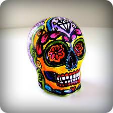 sugar skulls for sale dia de los muertos sugar skulls lessons tes teach
