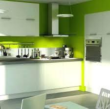 peinture pour meuble cuisine peindre meuble stratifie porte pour meuble cuisine charmant