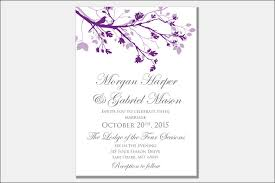christian wedding invitation wording wedding invitation cards christian fresh 10 christian
