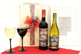 wine gifts for wine gifts and gift baskets for delivery in europe