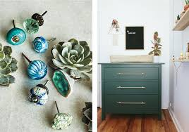 knobs and more home decor 10 ways to make your first apartment look and feel like a home