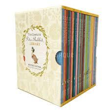 rabbit library the complete rabbit library wishque sri lanka s premium