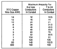 bel thermal units technical data selection u0026 sizing