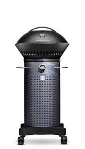 design gasgrill fuego felg21c element gas grill carbon steel garden