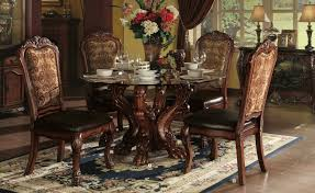 dining room collection dining room los banos furniture