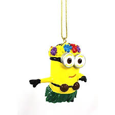 7 best i m dreaming of a despicable minions images on
