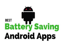 best battery app android top 6 best battery saving app for android 2017 gadgets halt