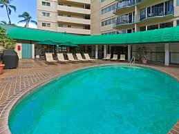 2 bedroom apartments for rent in honolulu apartment royal aloha honolulu hi booking com