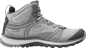 womens boots keen keen s shoes best price guarantee at s