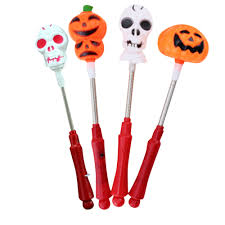 The Purge Mask Halloween Club by Compare Prices On Led Horror Online Shopping Buy Low Price Led