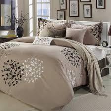 Coverlet Bedding Sets Appealing Queen Bedroom Comforter Sets Quilted Bedspreads King
