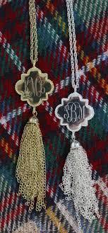 monogrammed necklace cheap best 25 monogram jewelry ideas on monogram bracelet