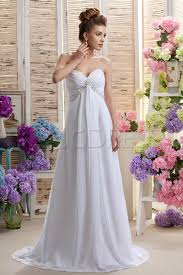 cheap beach wedding dresses u0026 gowns 2013 weddings eve