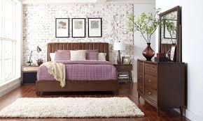 pulaski modern harmony queen bedroom the dump america u0027s