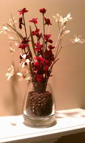 Brown Vase Fillers More Whole Coffee Beans Used For Dried Flower Arrangements As A