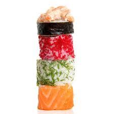 chozen noodle fast fresh noodles and sushi