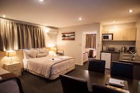 big 1 bedroom apartment nrtradiant com