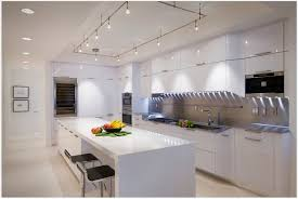 kitchen furniture miami white kitchen cabinets best 25 white kitchen cabinets ideas on