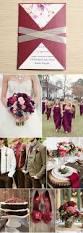 Elegant Colors Best 25 Red Fall Weddings Ideas On Pinterest Fall Dresses For
