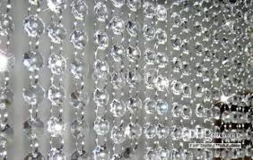 inspiration wholesale chandelier crystals with additional home