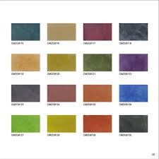 malay paint water based acrylic textured paint environmental