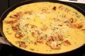 pour ceux qui aiment cuisiner recette land recette de omelette aux pieds de mouton sur pour ceux