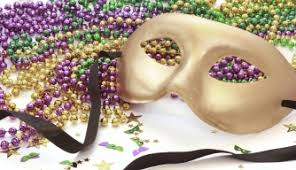 king cake delivery king cake recipe holidays history