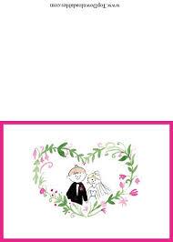 114 best diy free wedding printable templates images on pinterest