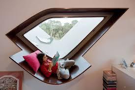 creative ideas for home interior creative home interior design ideas internetunblock us
