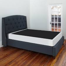 Instant Bed Alwyn Home Instant 8