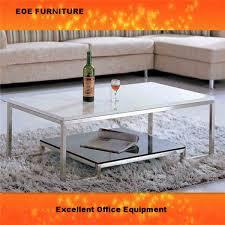 marble center table images modern modern center table design view center table design eoe product