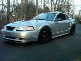 Mustang Gt Black Rims Will These Rims Fit My Car Page 2 Forums At Modded Mustangs