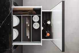 german kitchen design in the uae u2013 an intro on minimalism in the