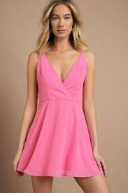 pink dresses pink dresses blush pink dress hot pink light pink prom dresses
