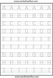 letter tracing my boys pinterest letter tracing letters and